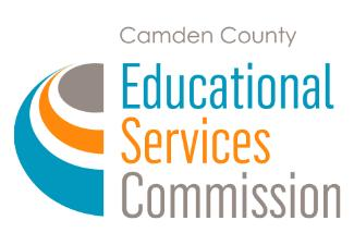CCESC Camden County Educational Services