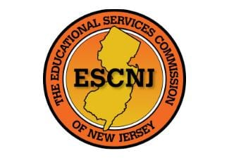 ESCNJ Educational Services Commission NJ